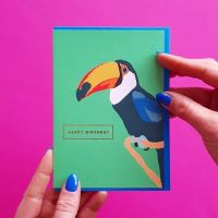 Emily Brooks Cards & Paper Goods